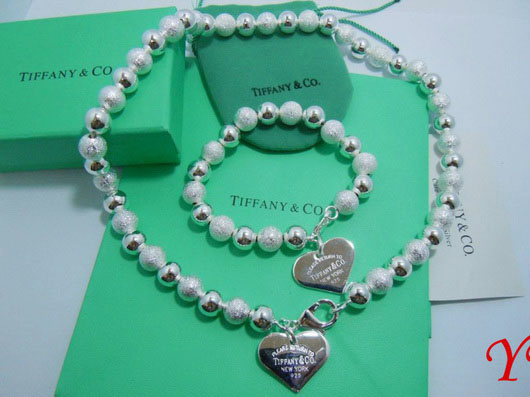 Tiffany&Co Sets 146