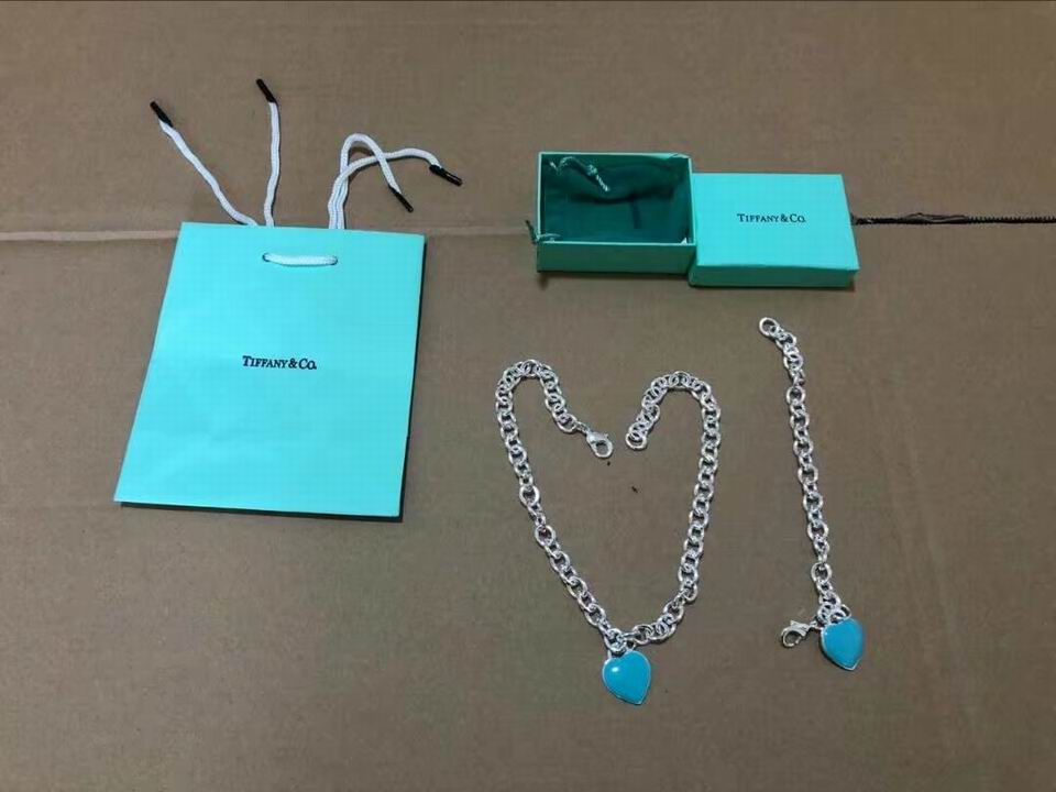 Tiffany&Co Sets 147