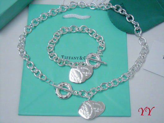 Tiffany&Co Sets 2