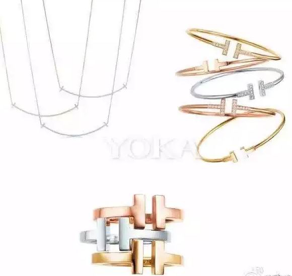 Tiffany&Co Sets 21