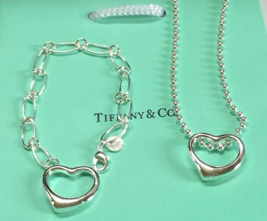 Tiffany&Co Sets 58