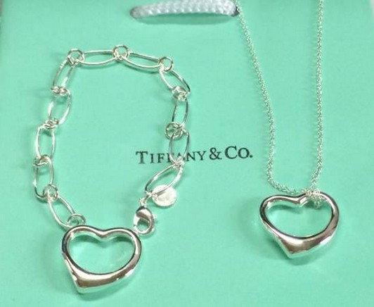 Tiffany&Co Sets 59