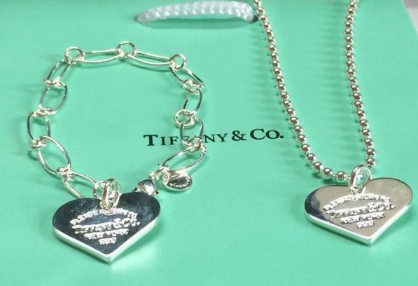 Tiffany&Co Sets 61