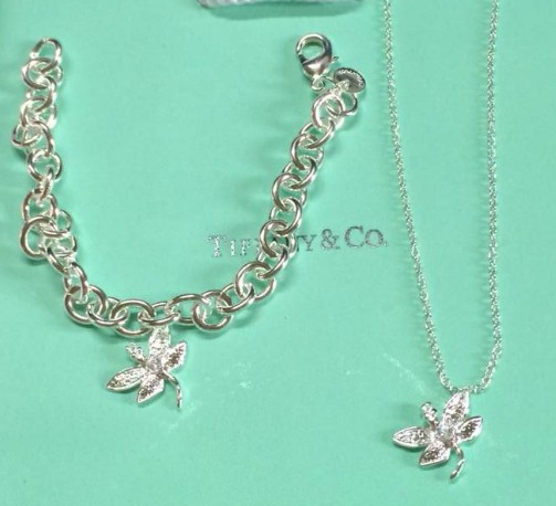Tiffany&Co Sets 70