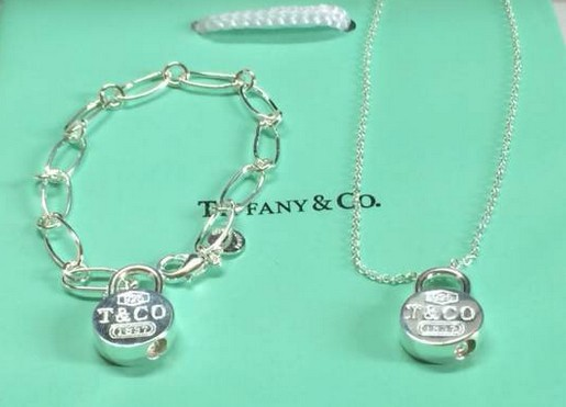 Tiffany&Co Sets 88