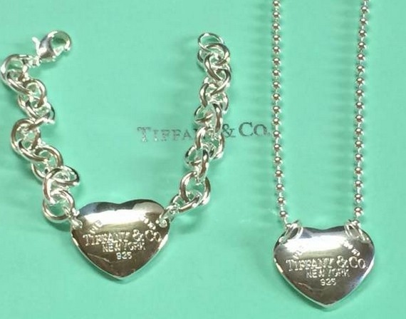 Tiffany&Co Sets 89