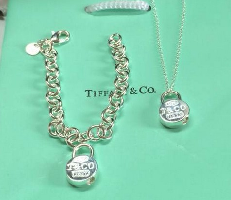 Tiffany&Co Sets 92