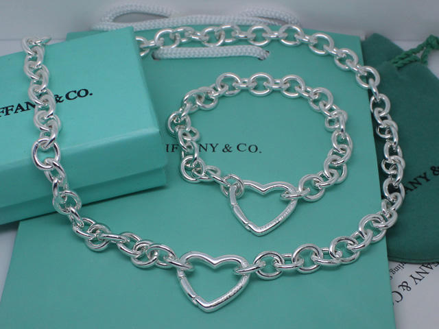 Tiffany&Co Sets 97
