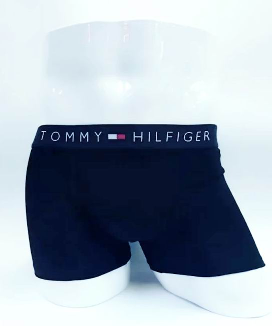 Tommy Hilfiger Men's Underwear 12