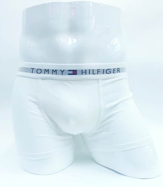 Tommy Hilfiger Men's Underwear 14