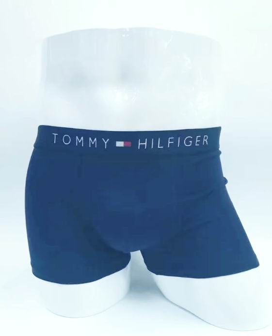 Tommy Hilfiger Men's Underwear 15