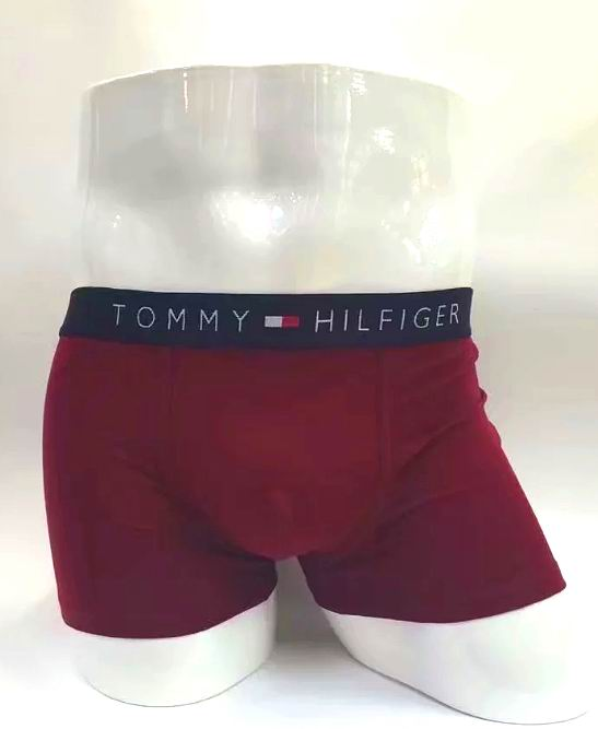 Tommy Hilfiger Men's Underwear 16