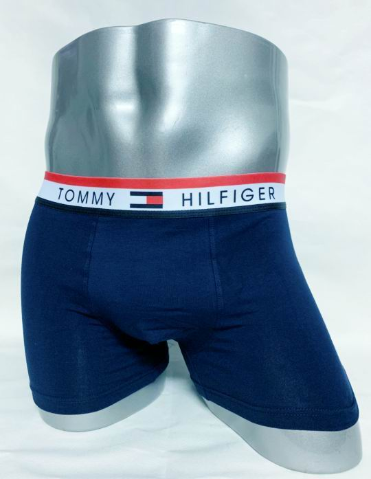 Tommy Hilfiger Men's Underwear 29
