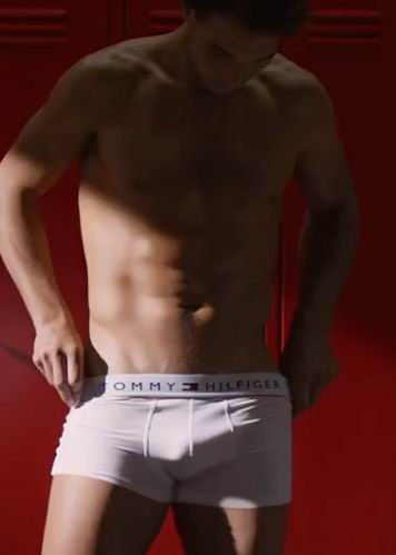 Tommy Hilfiger Men's Underwear 5