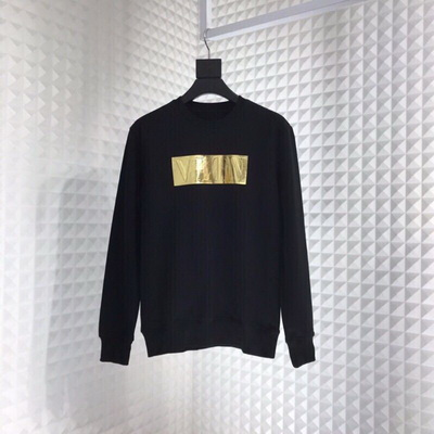 Valentino Men's Hoodies 25