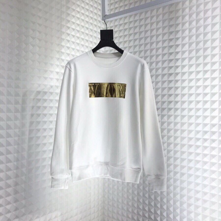Valentino Men's Hoodies 26