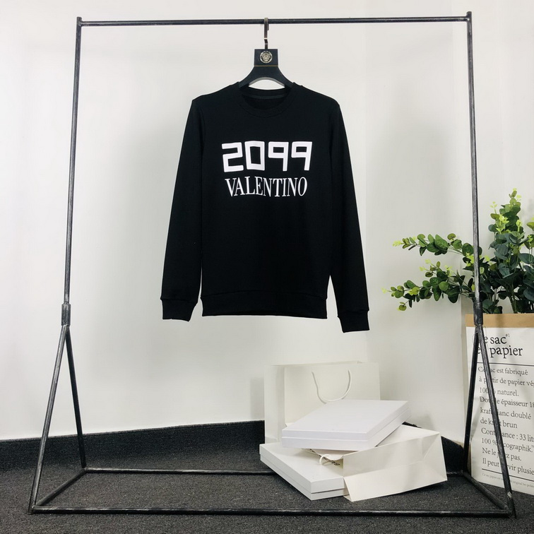 Valentino Men's Hoodies 27