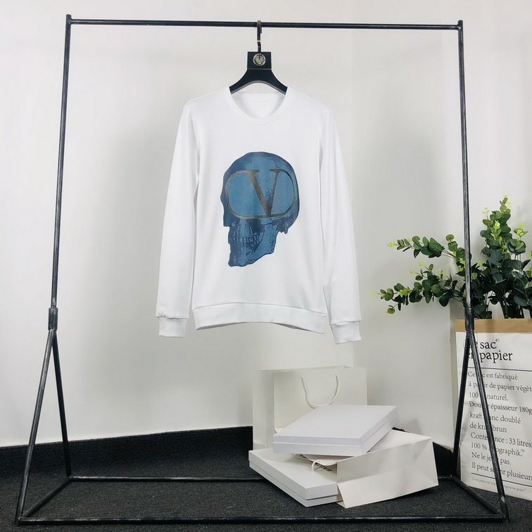 Valentino Men's Hoodies 30