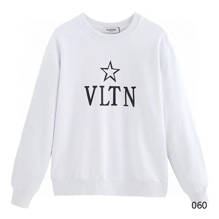 Valentino Men's Hoodies 31