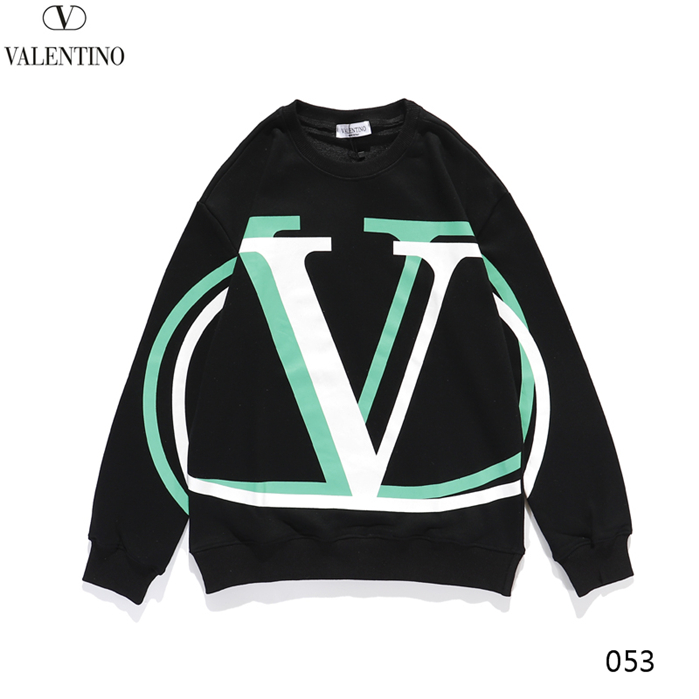Valentino Men's Hoodies 32