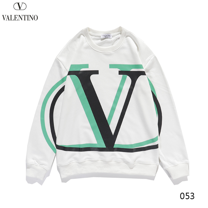 Valentino Men's Hoodies 33