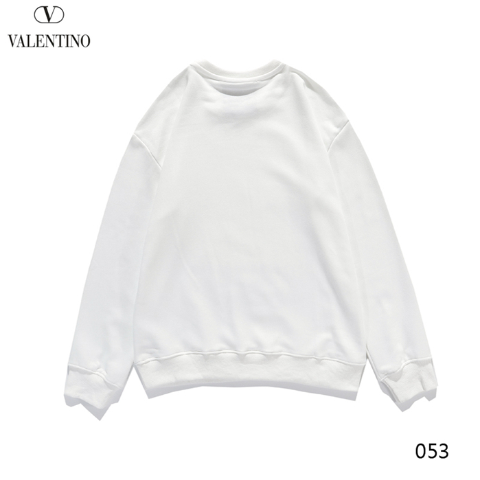 Valentino Men's Hoodies 34