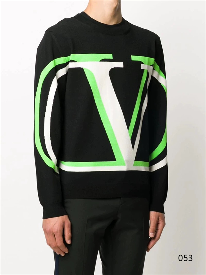 Valentino Men's Hoodies 35