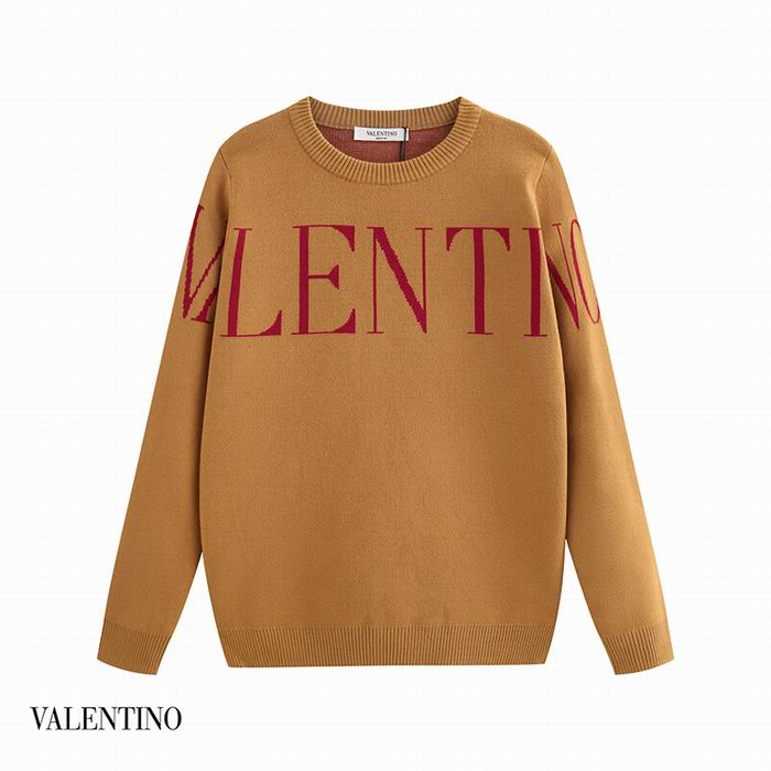 Valentino Men's Sweater 1