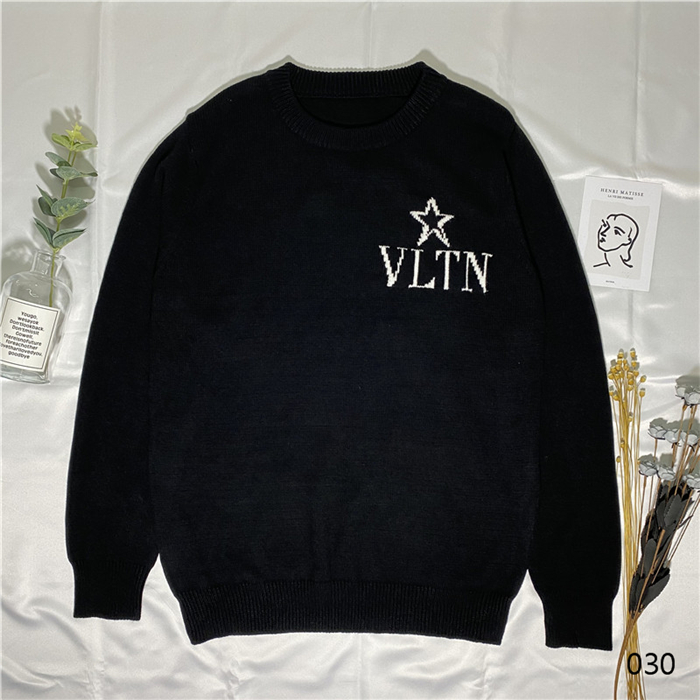 Valentino Men's Sweater 10