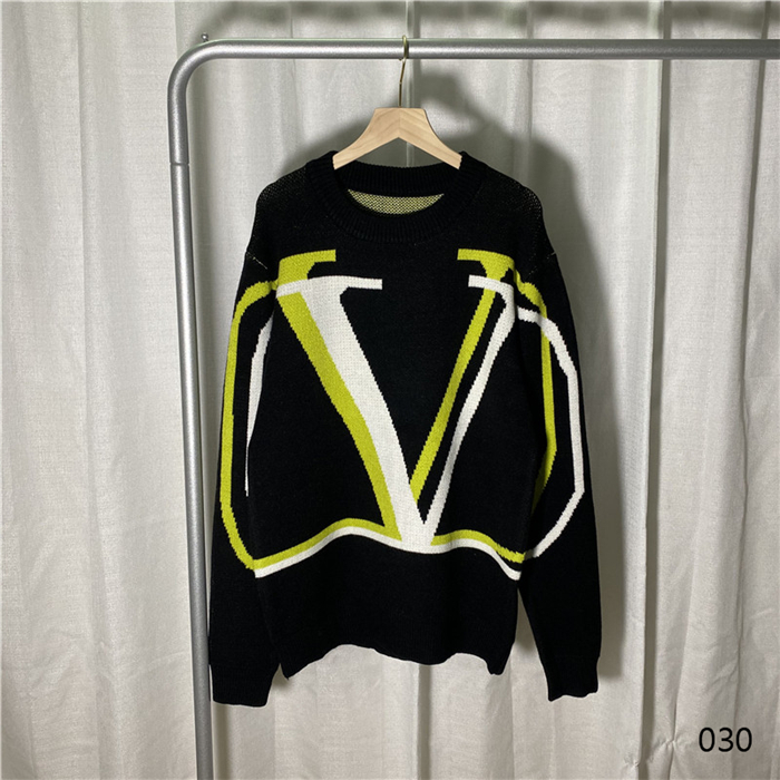 Valentino Men's Sweater 11