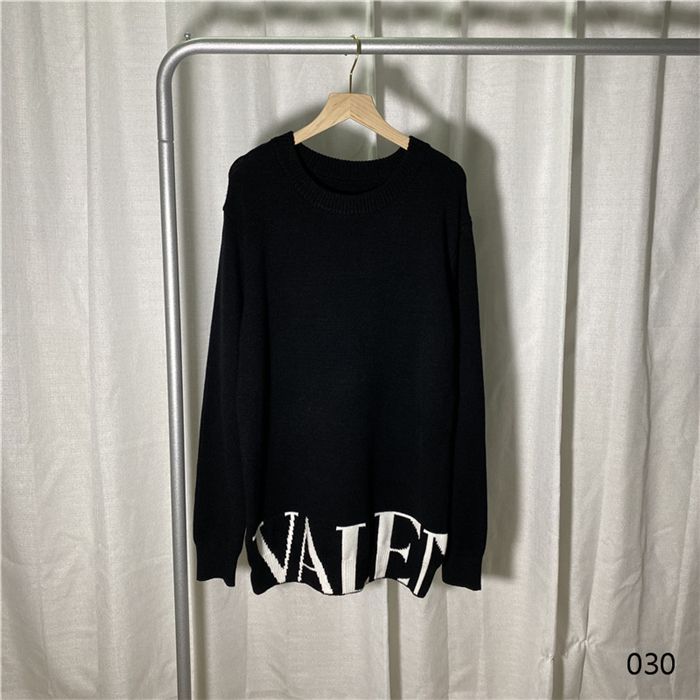 Valentino Men's Sweater 12