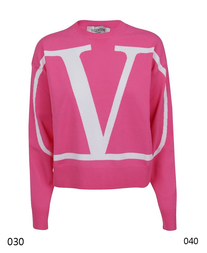 Valentino Men's Sweater 14