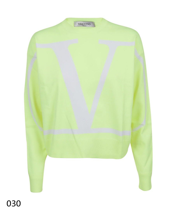Valentino Men's Sweater 16