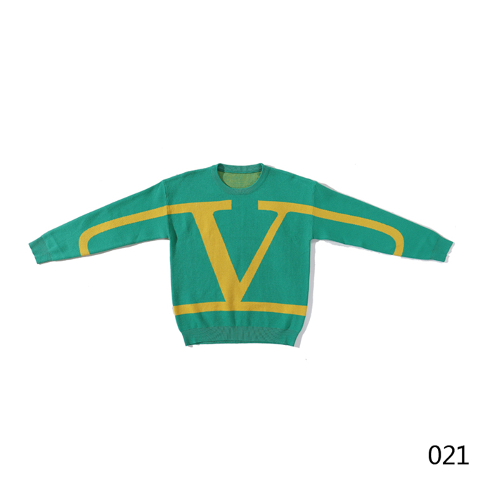 Valentino Men's Sweater 17