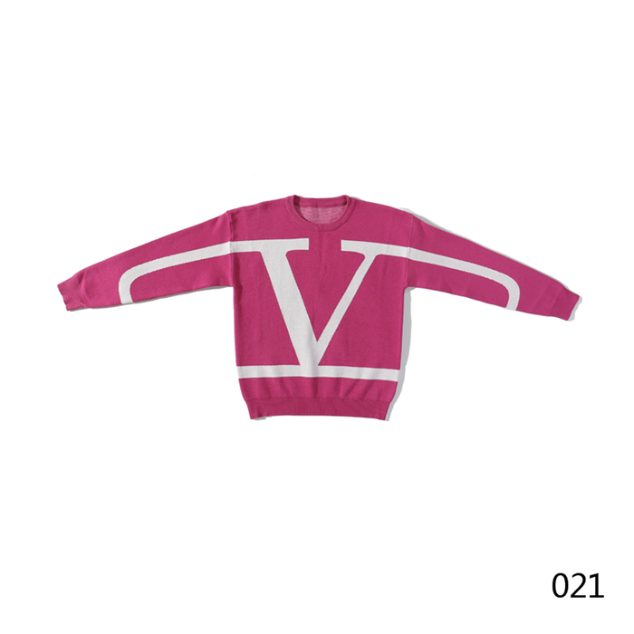 Valentino Men's Sweater 18