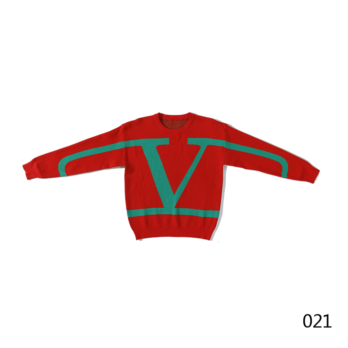 Valentino Men's Sweater 19