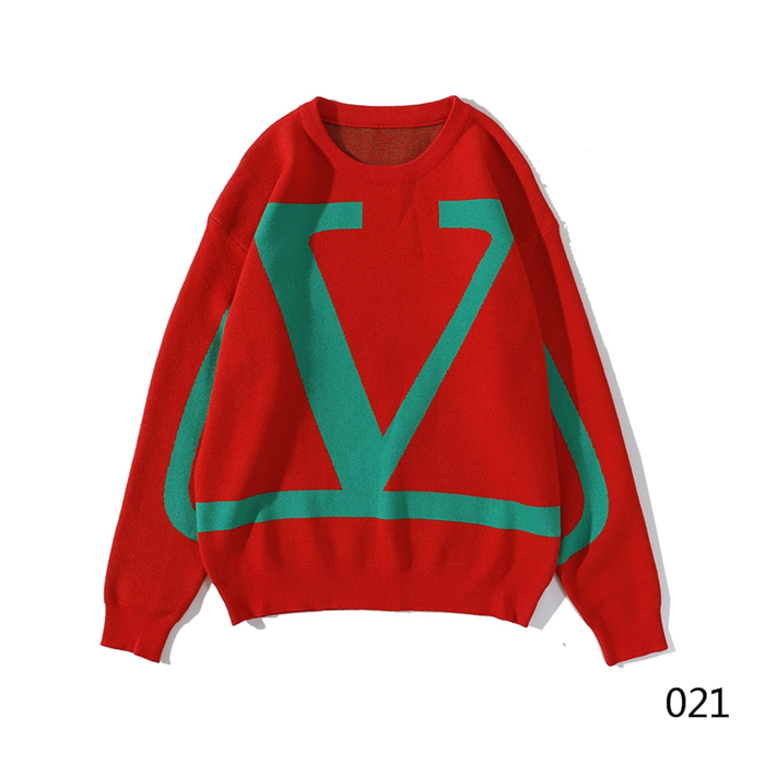 Valentino Men's Sweater 21