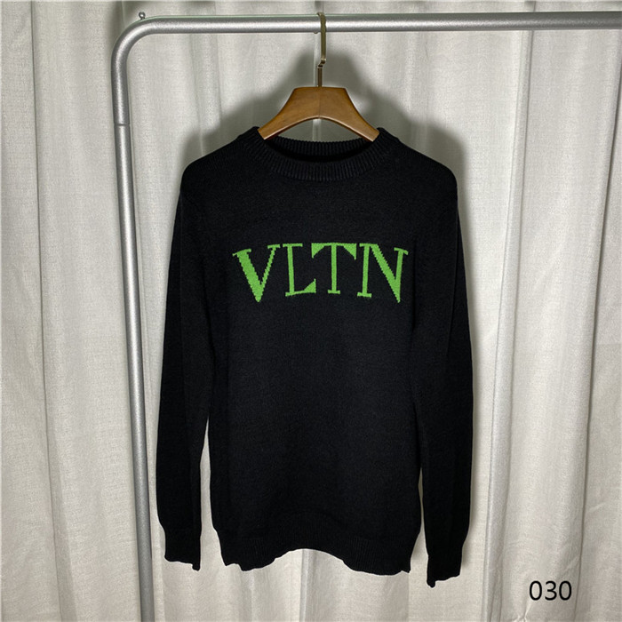 Valentino Men's Sweater 23