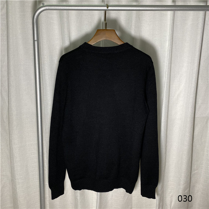 Valentino Men's Sweater 24