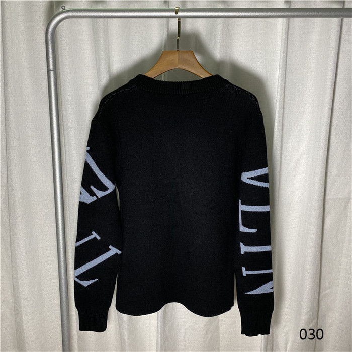 Valentino Men's Sweater 25