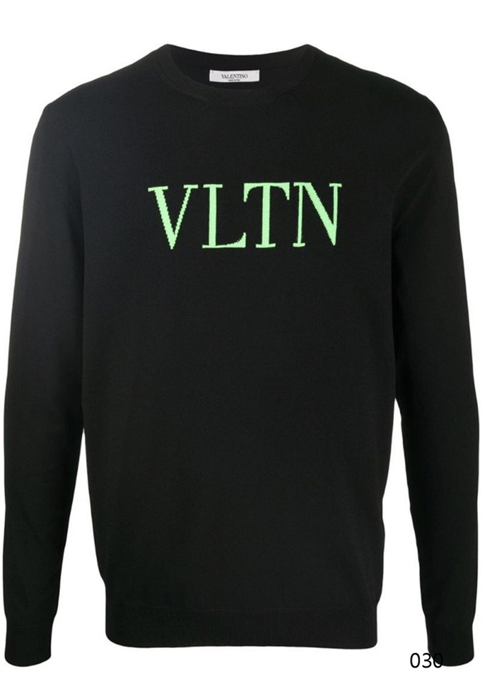 Valentino Men's Sweater 26