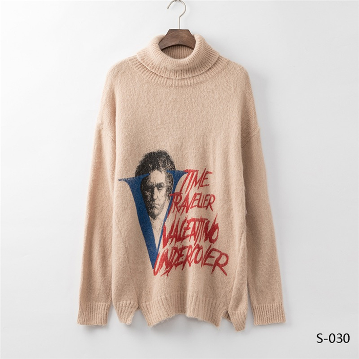 Valentino Men's Sweater 3