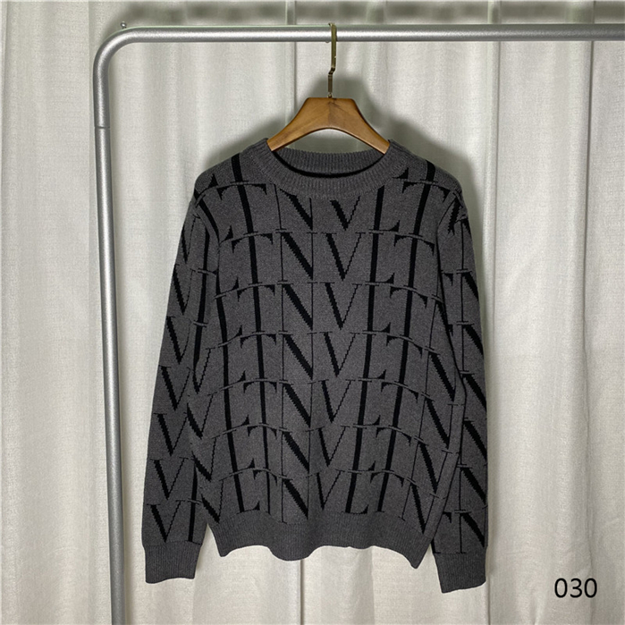 Valentino Men's Sweater 31