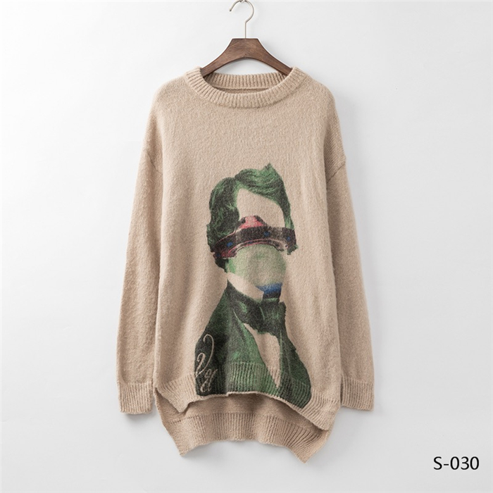 Valentino Men's Sweater 4
