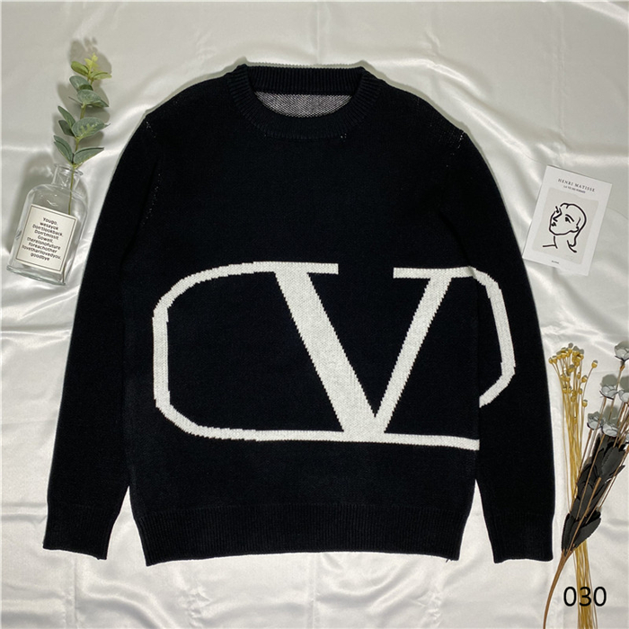 Valentino Men's Sweater 8