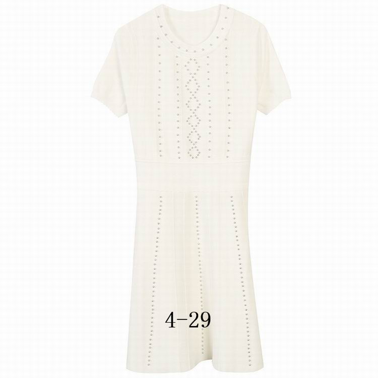 Balmain Women's Dress 17