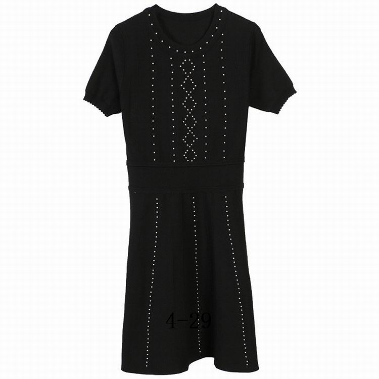 Balmain Women's Dress 18