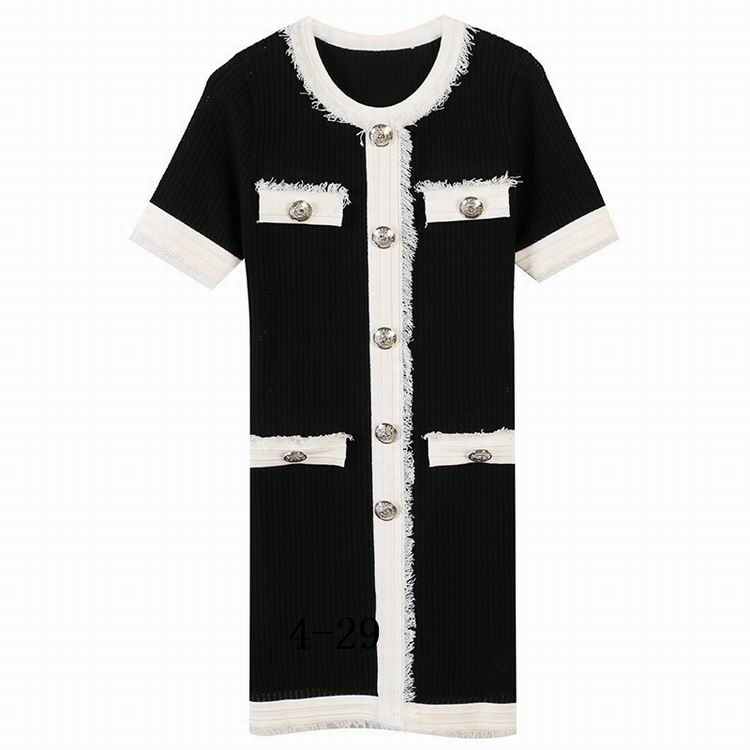 Balmain Women's Dress 21