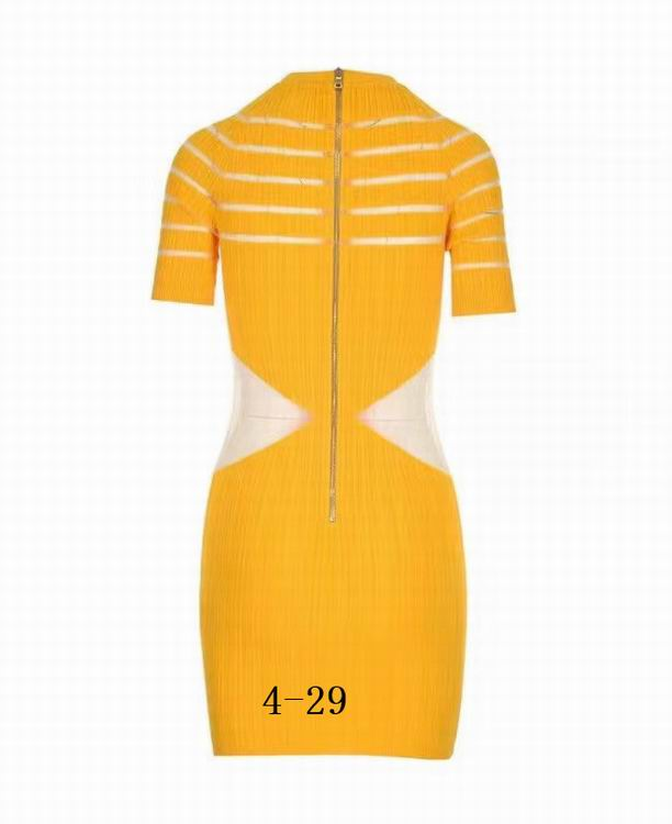 Balmain Women's Dress 28