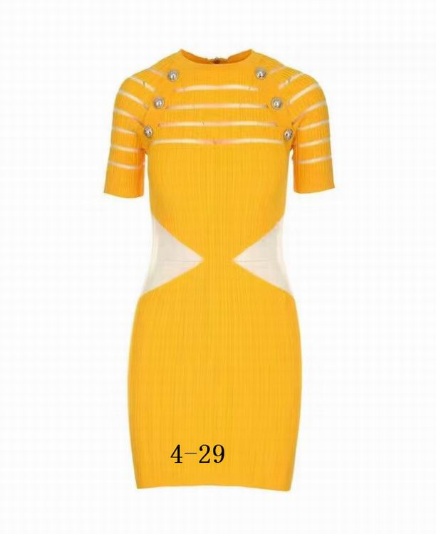 Balmain Women's Dress 29